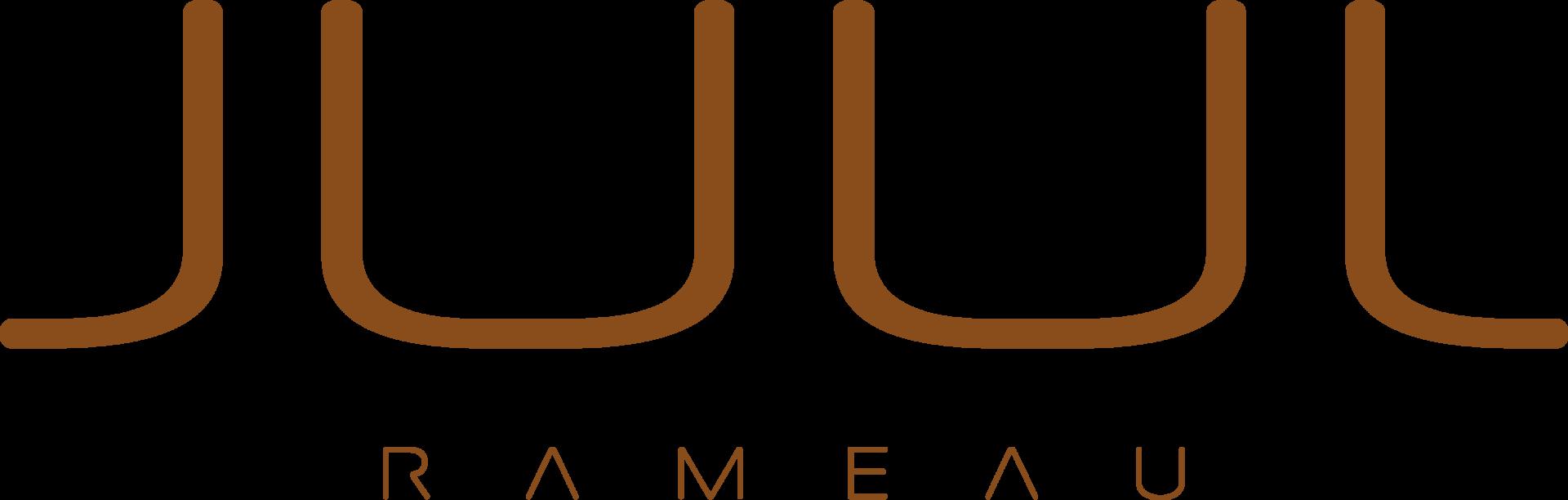 Juul Rameau
